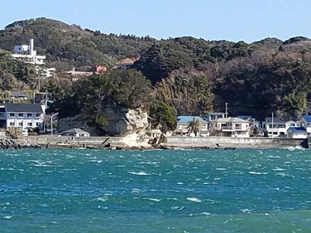 下田で黒船に乗船!_c0184265_19465262.jpg