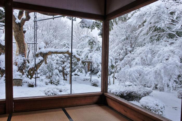 京都 大原雪景色 2019_f0021869_23042421.jpg