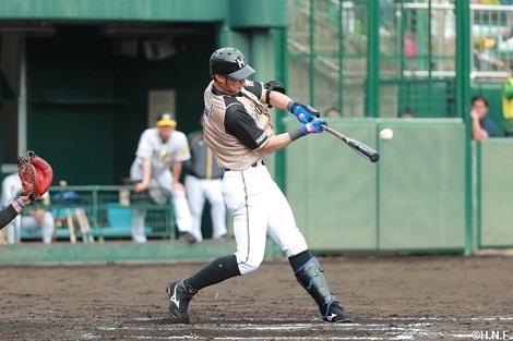 日本ハム練習試合、タナック圧勝、カーリング日本選手権_d0183174_09311038.jpg