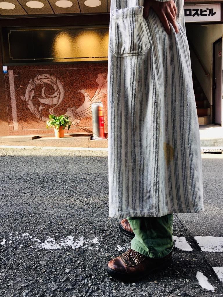マグネッツ神戸店 さらっと着こなしたいロング丈!_c0078587_15260508.jpg