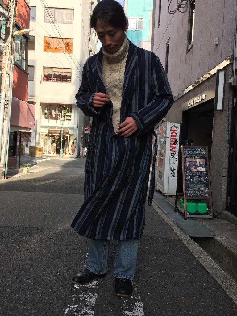 マグネッツ神戸店 さらっと着こなしたいロング丈!_c0078587_15260537.jpg