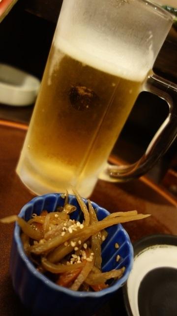 富山県高岡市へ旧交を温める旅②居酒屋「庄八」へ_f0146587_22184992.jpg