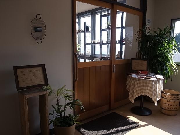 カフェ&ギャラリー SHION@広島県福山市鞆町鞆_f0197703_12282687.jpg