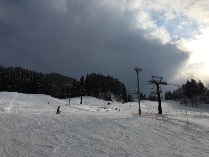 スキー_e0273004_08395687.jpg