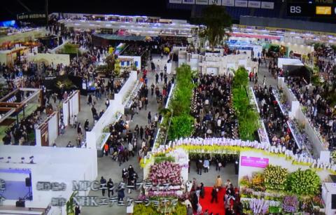 世界らん展2019~花と緑の祭典~BSプレミアム再放送…2019/2/19_f0231709_17090287.png