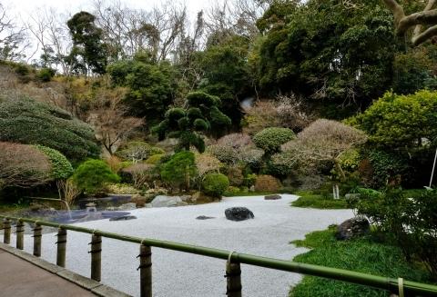 鎌倉五山と三十三観音巡り_e0000910_11021979.jpg