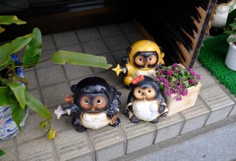 鎌倉五山と三十三観音巡り_e0000910_11180046.jpg