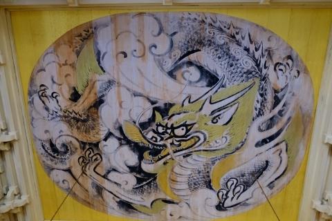 鎌倉五山と三十三観音巡り_e0000910_11303464.jpg