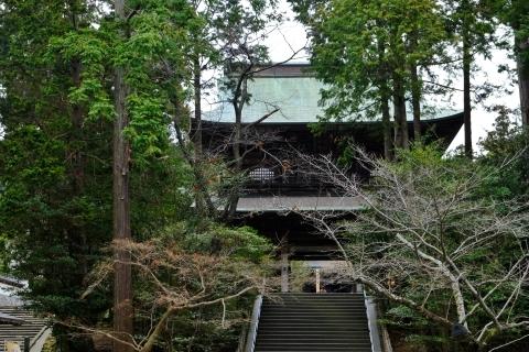 鎌倉五山と三十三観音巡り_e0000910_11332617.jpg