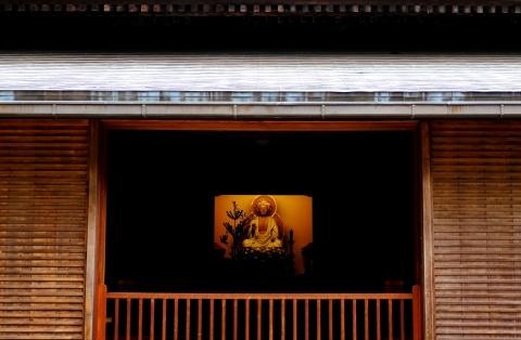 鎌倉五山と三十三観音巡り_e0000910_12090845.jpg