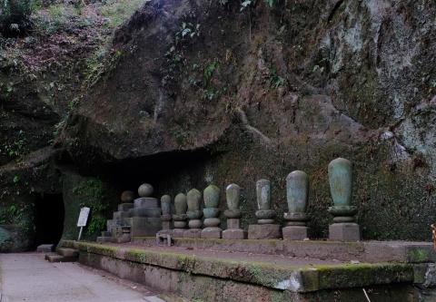 鎌倉五山と三十三観音巡り_e0000910_12155494.jpg
