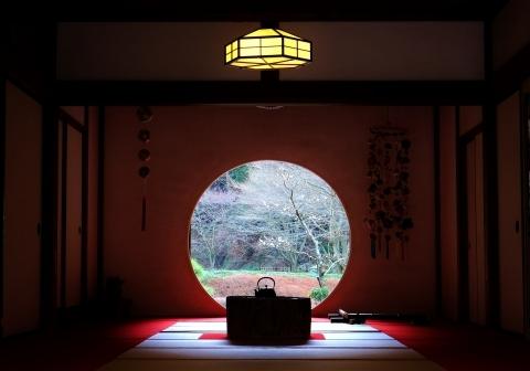 鎌倉五山と三十三観音巡り_e0000910_12272292.jpg