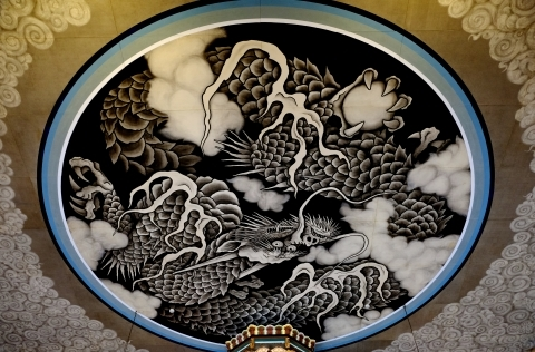 鎌倉五山と三十三観音巡り_e0000910_12411899.jpg
