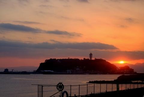 鎌倉五山と三十三観音巡り_e0000910_12512601.jpg