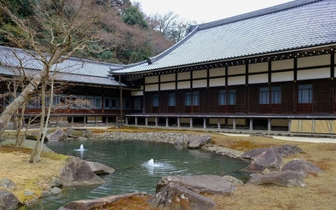 鎌倉五山と三十三観音巡り_e0000910_14061394.jpg