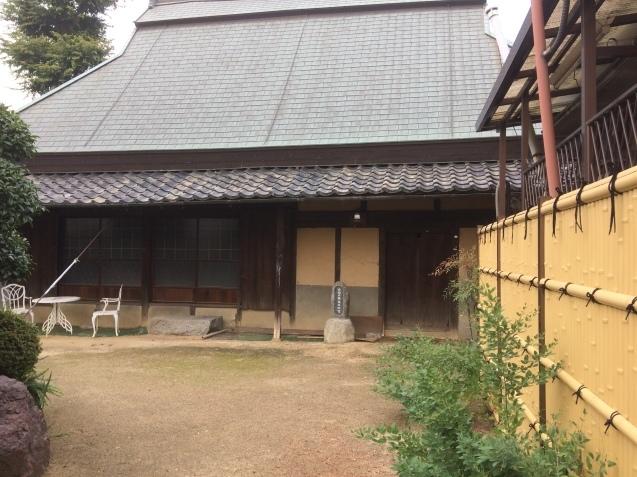 日本の記紀は終わる_b0409627_17045338.jpg