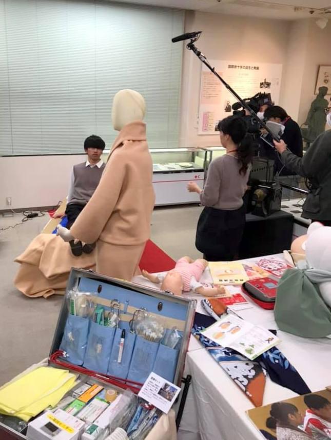 平成の災害と赤十字展_a0231828_18130893.jpg