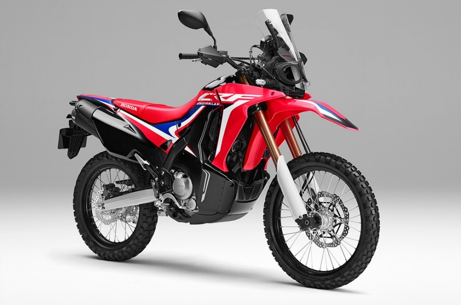 CRF250シリーズ生産中止で最終注文は2月1日まで?ですやん!_f0056935_10340597.jpg