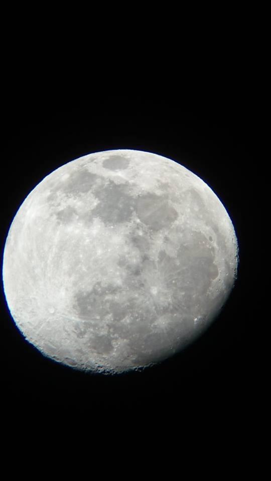 メナード美術館~星を見る会_f0373339_12524720.jpg