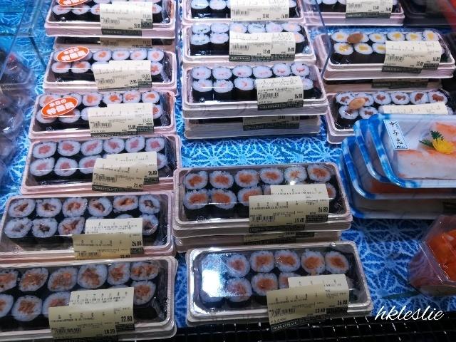 尖東→宿_b0248150_03291331.jpg
