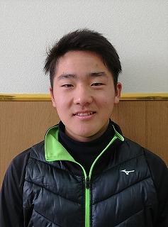 第28回 梶岡建設ジュニアゴルフ月例競技会_f0151251_10190707.jpg