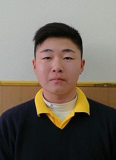 第28回 梶岡建設ジュニアゴルフ月例競技会_f0151251_10190881.jpg