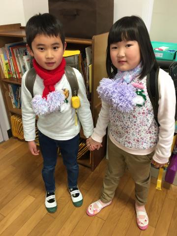 牛田小学校へ_f0324461_20463768.jpg