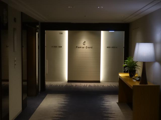 京王プラザホテル (3)_b0405262_17431797.jpg