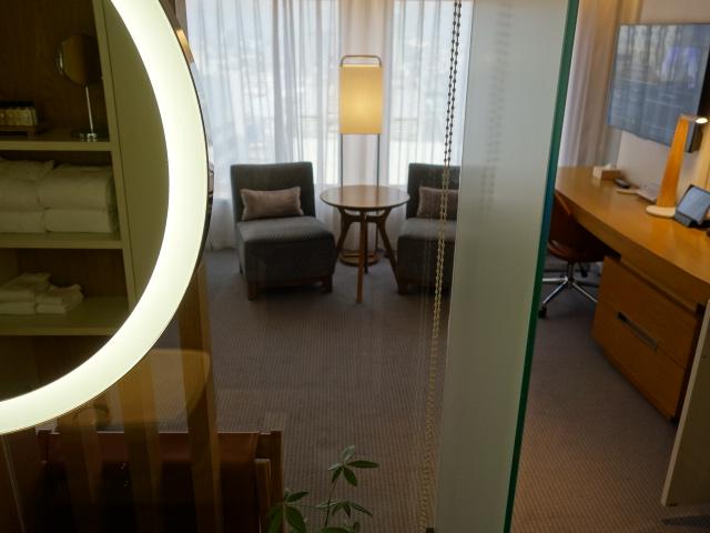 京王プラザホテル (3)_b0405262_18122796.jpg