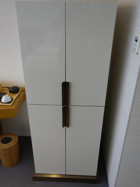 京王プラザホテル (3)_b0405262_1872669.jpg