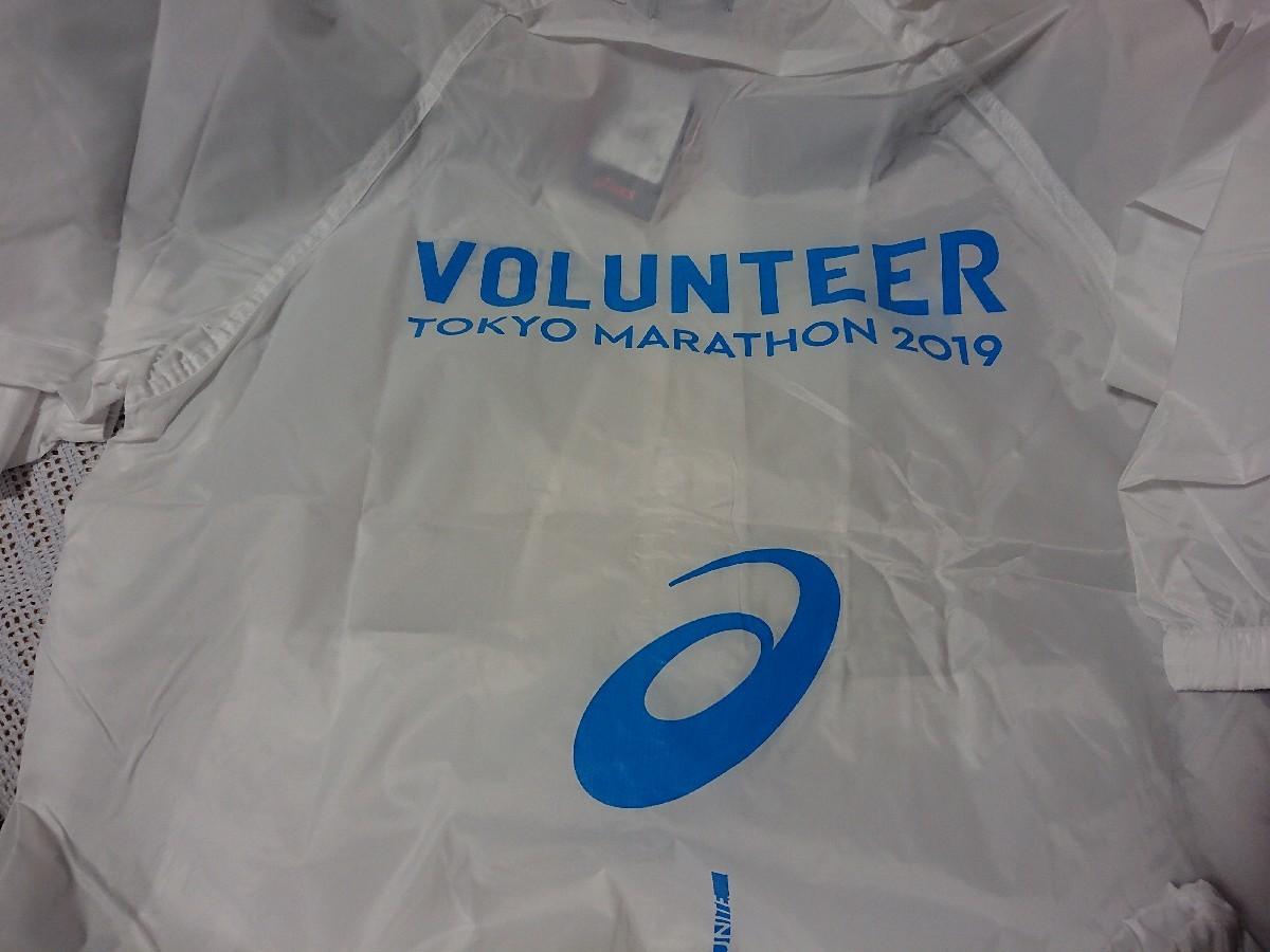 今年もやります!東京マラソンボランティア_c0100865_06380692.jpg