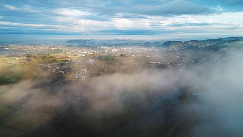 栃木県大田原市サイクルツーリズムPR動画_b0229469_17410923.jpg