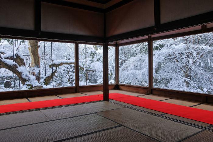 京都 大原雪景色 2019_f0021869_17052724.jpg