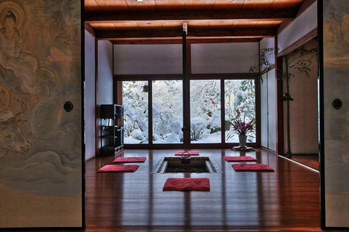 京都 大原雪景色 2019_f0021869_17052770.jpg