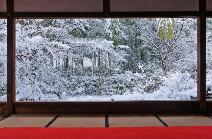京都 大原雪景色 2019_f0021869_17052885.jpg