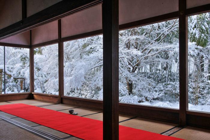 京都 大原雪景色 2019_f0021869_17053083.jpg