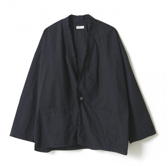 DOGDAYS Recommend - 2019 S/S Outer Selection._f0020773_18514638.jpg