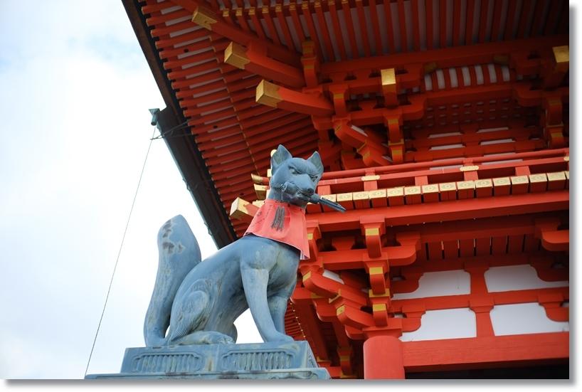 京都観光_c0054876_16354942.jpg
