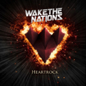 北欧メロハーの期待の新星! WAKE THE NATIONSが本格始動作をリリース!_c0072376_17305123.jpg
