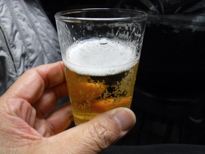 ◆天王寺はしご酒・人気店で一杯♪ ~森田屋~吾作どん~_f0238779_16444474.jpg