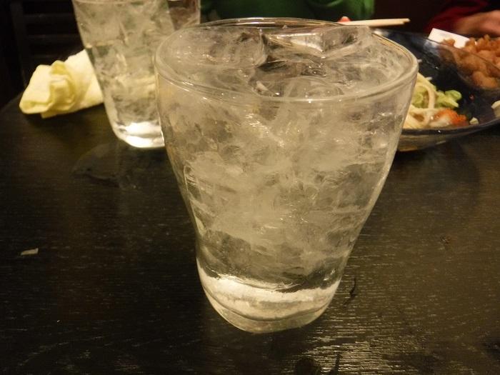 ◆天王寺はしご酒・人気店で一杯♪ ~森田屋~吾作どん~_f0238779_16501233.jpg