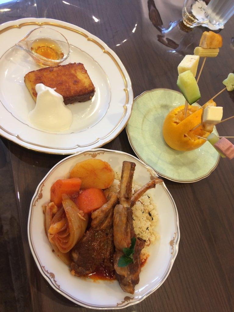 本日そがべ総料理長のお料理教室がありました_e0190287_18160160.jpg