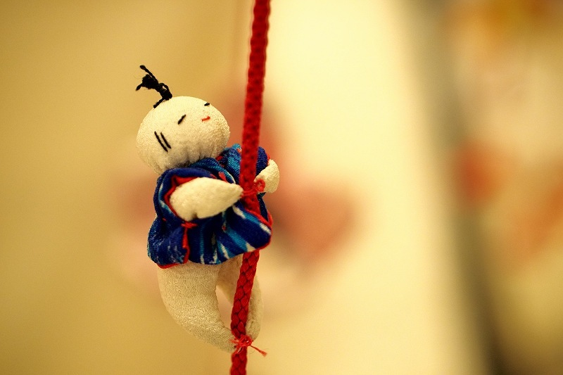 吊るし雛_e0348392_10443587.jpg
