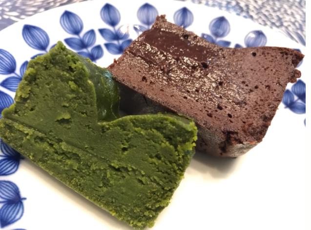 【レシピ】センターとろりんなチョコケーキのレシピ_e0167593_23271123.png