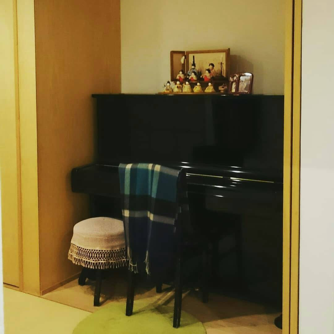 ピアノを置くなら_e0149215_23020001.jpg