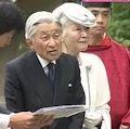 24日には天皇陛下に日韓問題でお言葉を発していただきたい_c0315619_15133091.jpg