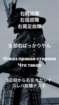 f0163223_00112647.jpg