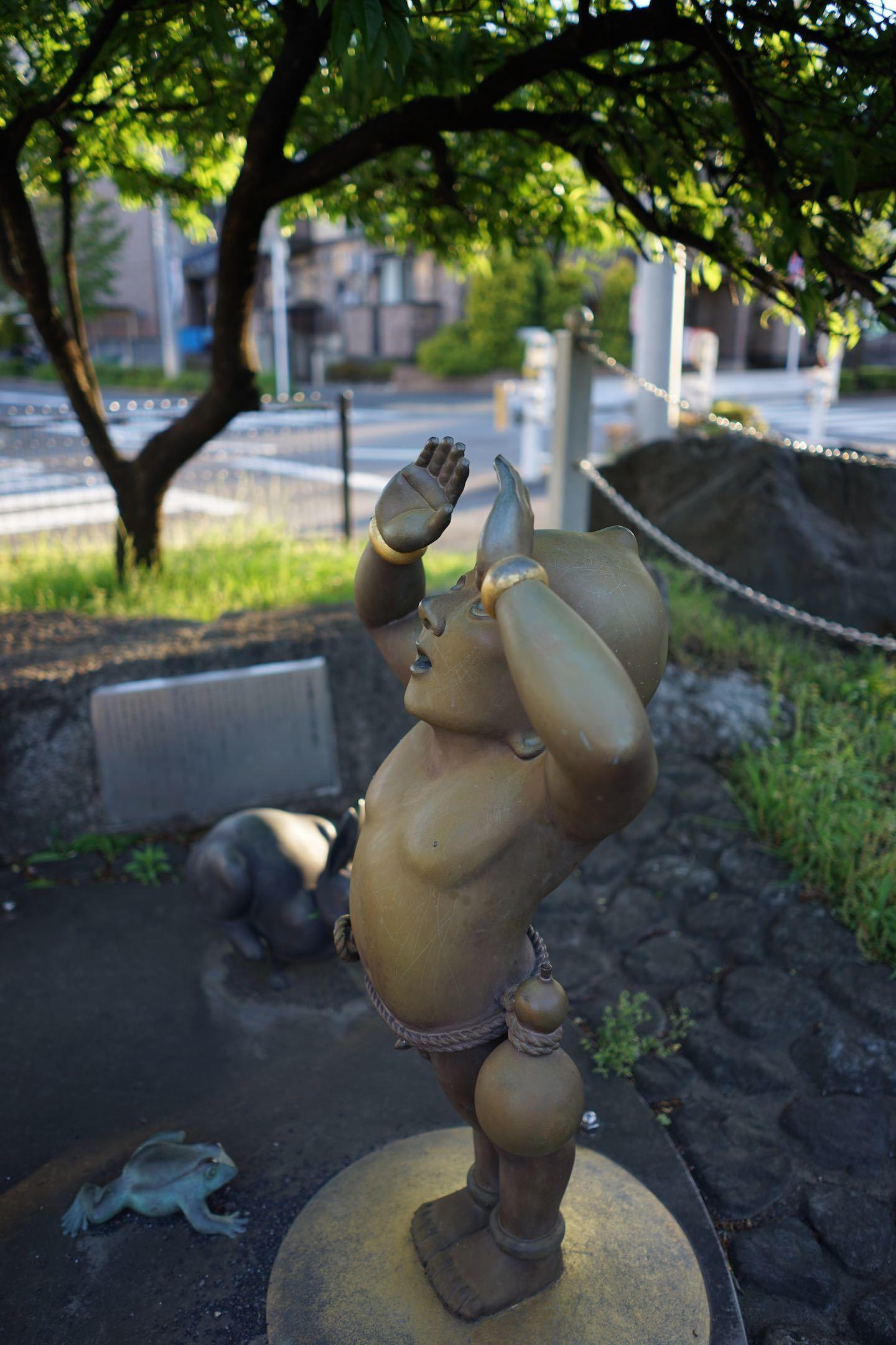 聖蹟桜ケ丘スナップ その65_b0360240_22000009.jpg