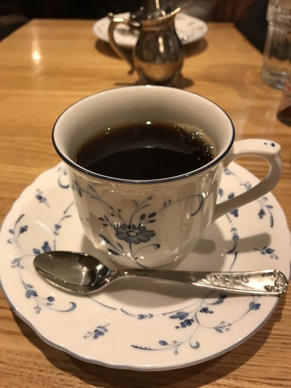 東京で食べたもの色々^_^_c0196240_13282969.jpeg