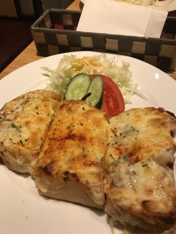 東京で食べたもの色々^_^_c0196240_13290264.jpeg